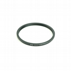 SRB 82-77mm Step-down Ring